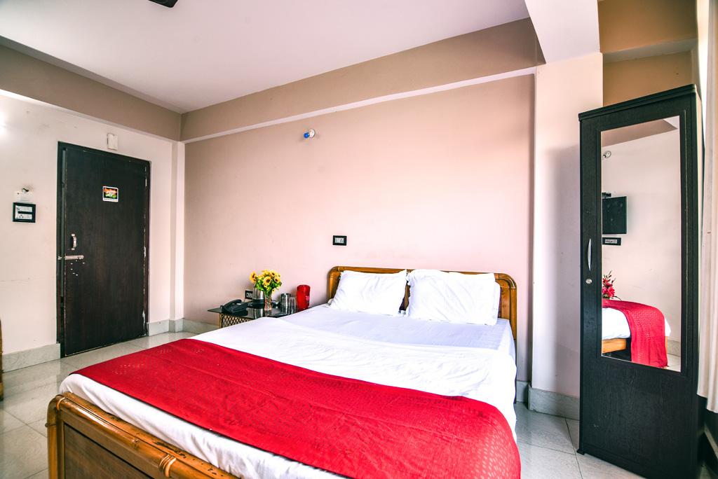 Kalimpong Hotel